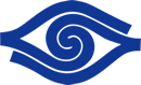 Krajské stredisko ÚNSS Nitra Logo